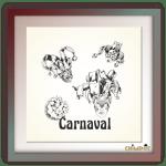 Chimpos-tematica-Carnaval