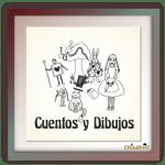 Chimpos-tematica-Cuentos-y-Dibujos