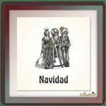Chimpos-tematica-Navidad