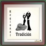 Chimpos-tematica-Tradicion-Regional