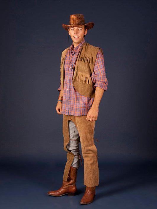Cowboy_accesorios piel