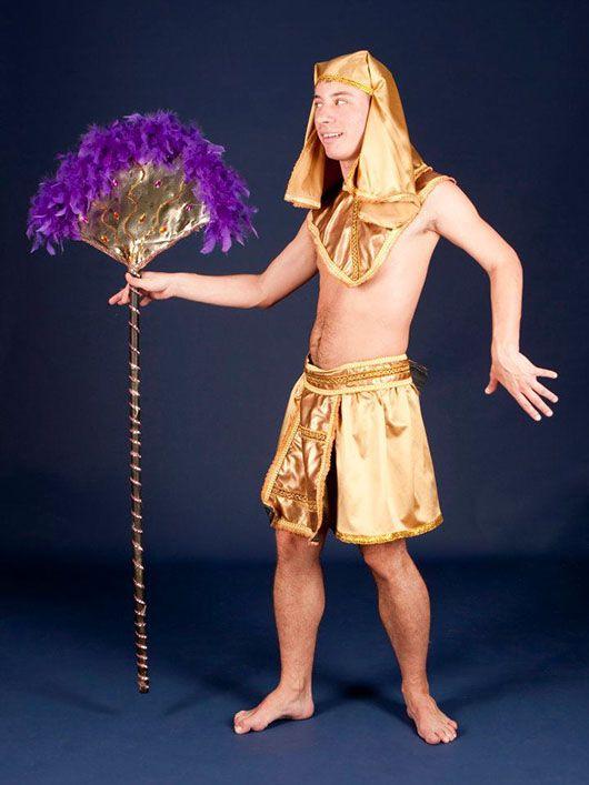 Faraón 1