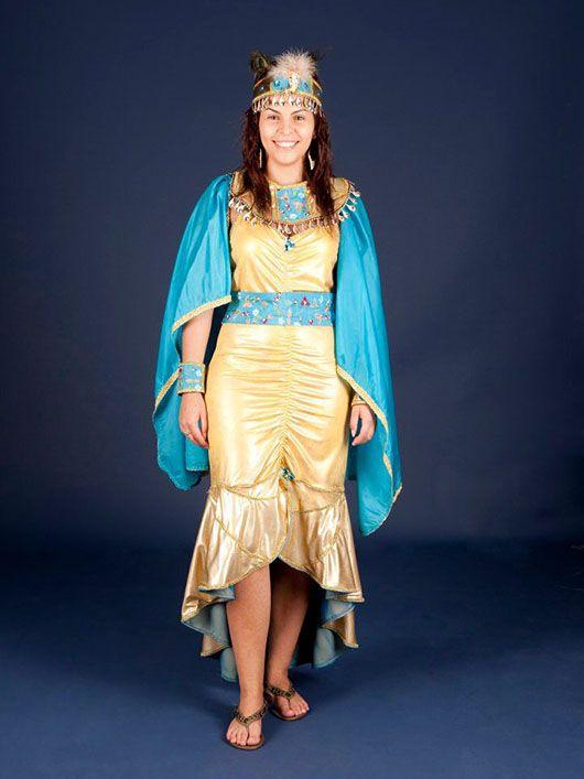 Faraona
