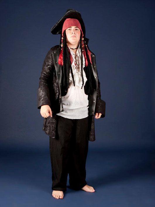 Pirata_traje negro