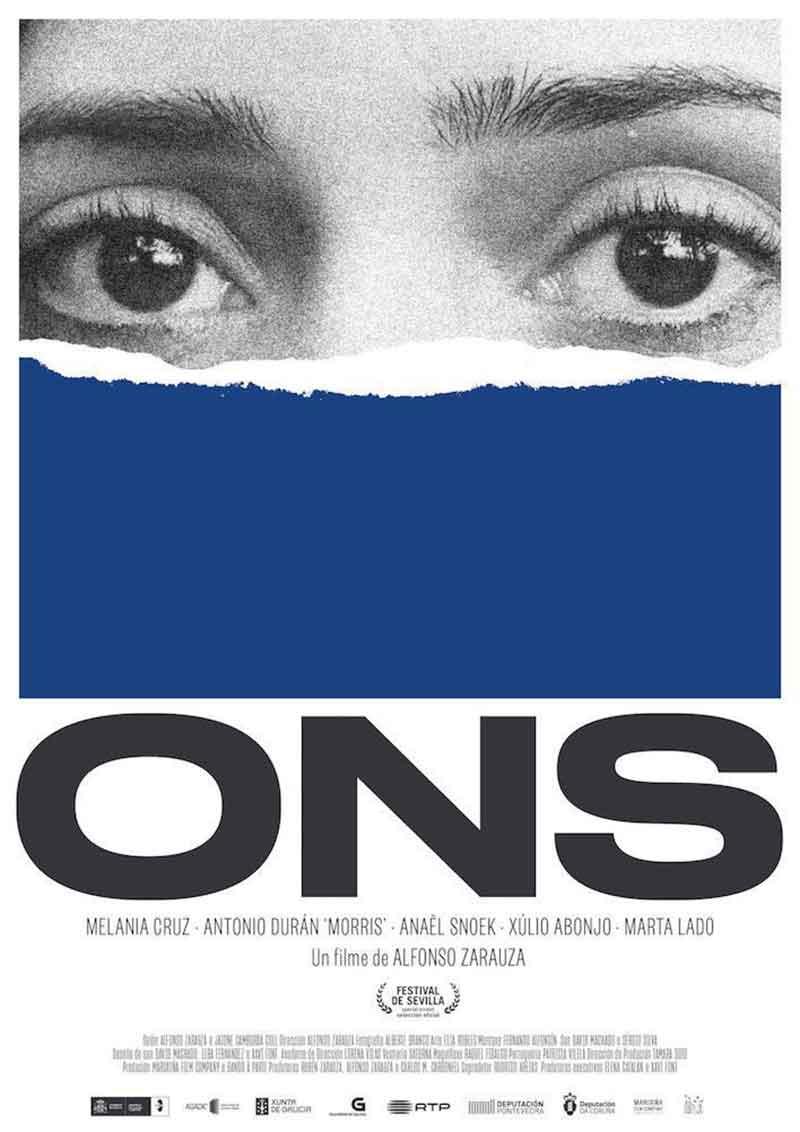 Película-ONS-cartel