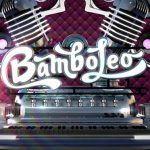 Programa-Bamboleo-(1)
