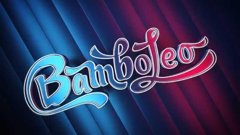 Programa-Bamboleo-Cartel