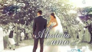 Programa-Casamos-(1)