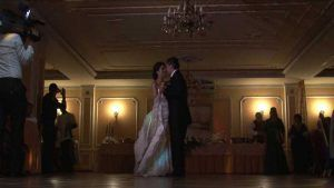 Programa-Casamos-(2)