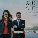 Serie-Auga-Seca-T1