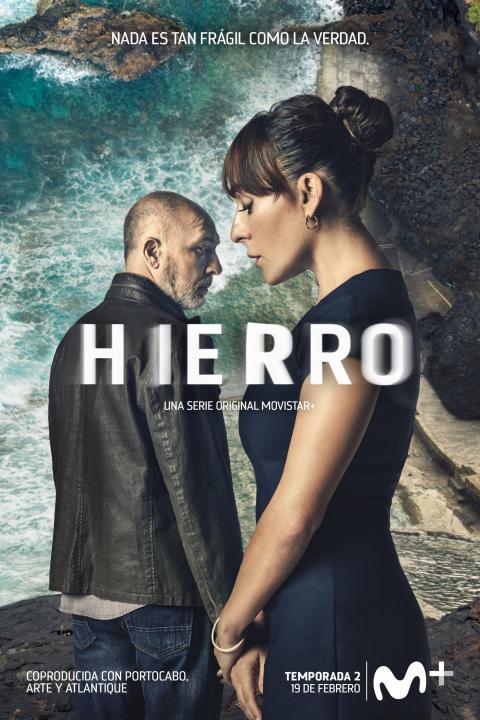 Serie-Hierro-de-Movistar-Cartel-T2