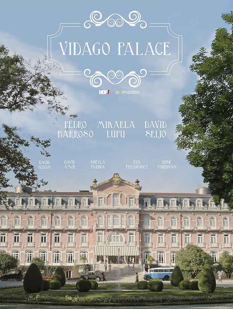 Serie-Vidago-Palace-Cartel