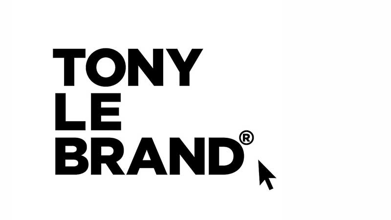 Tony-Le-Brand-logo